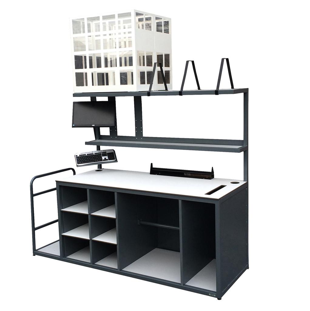Workbench - WB35(Portfolio Item)