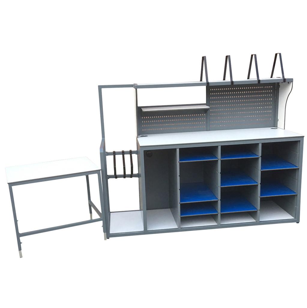 Workbench - WB38(Portfolio Item)