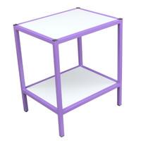Lightweight desk