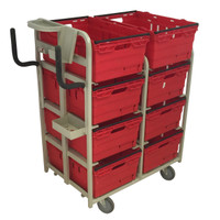 MP02 Multi Pick Trolley