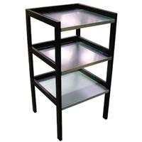 Heavy Duty 3 Shelf Workbench (SMBMA2)
