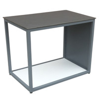 Workbench - CD593 (Portfolio Item)