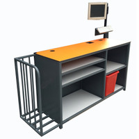 Workbench - WB19 (Portfolio Item)