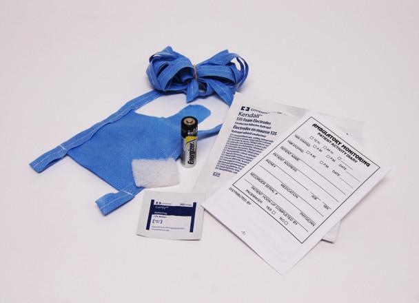 Digital Recorder Hook Up Kit