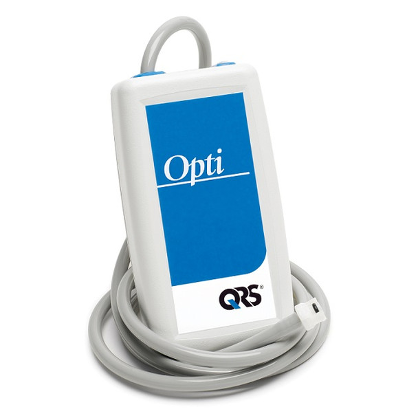 QRS-Opti Blood Pressure Monitor