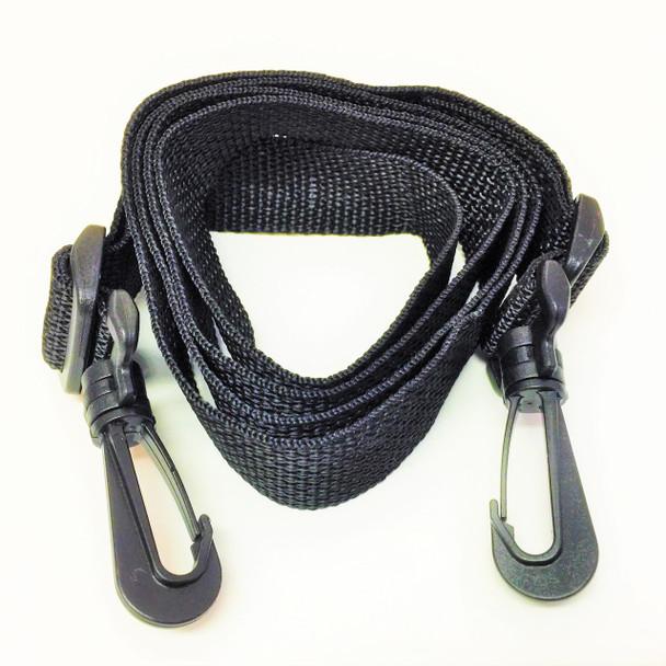 "1"" Strap for Holter Carrying Pouch"