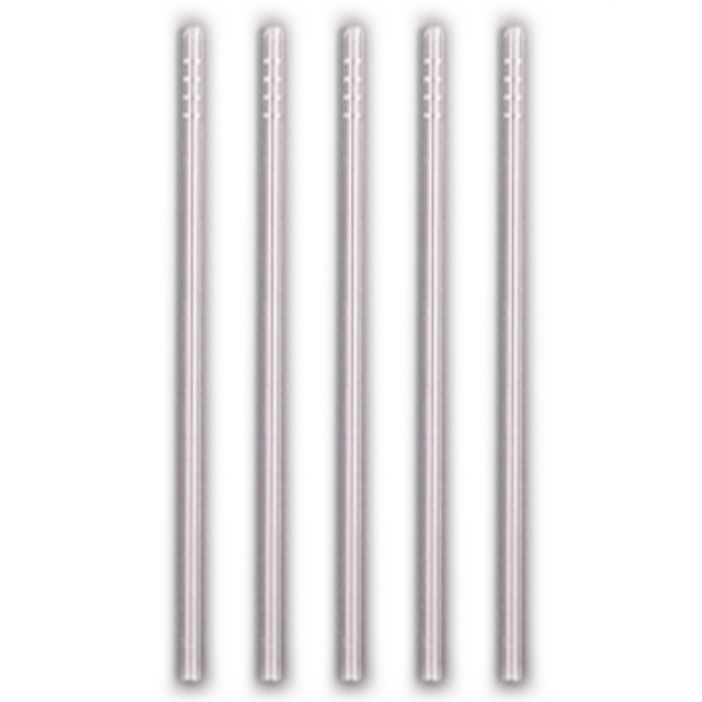 Colema Disposable Tip