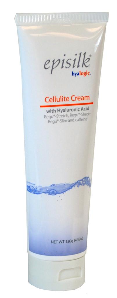 Cellulite Cream