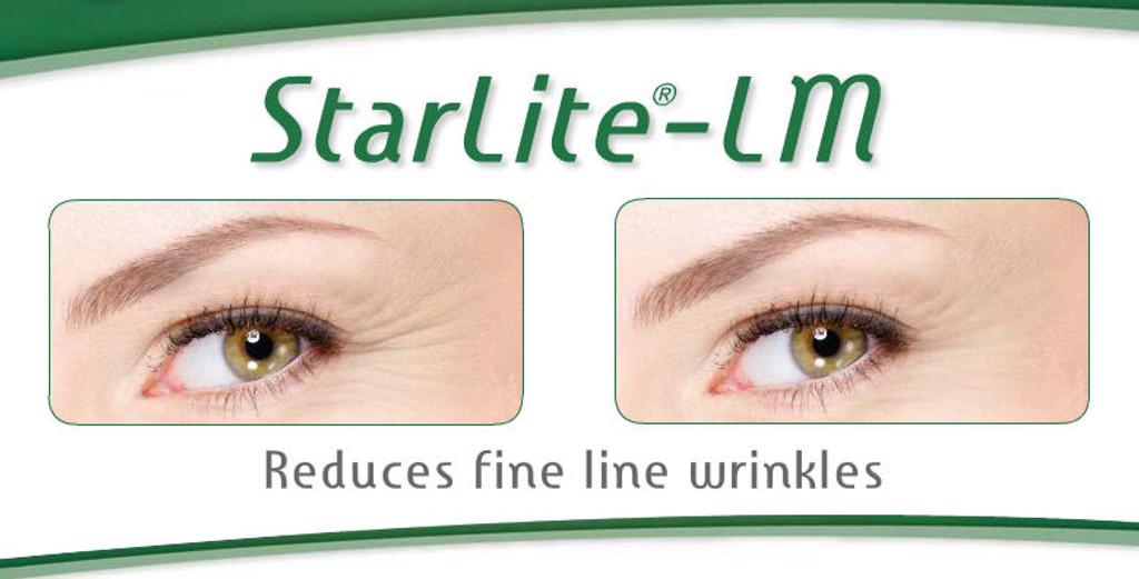 StarLite LM