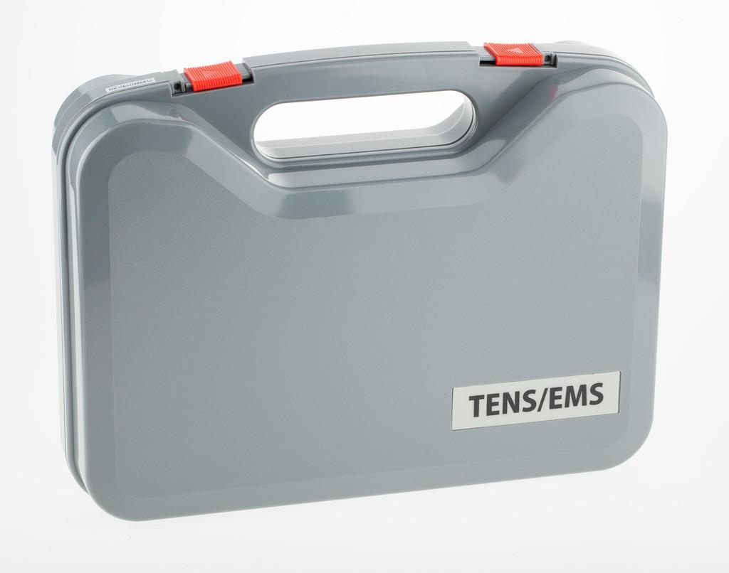 TEN/EMS combo