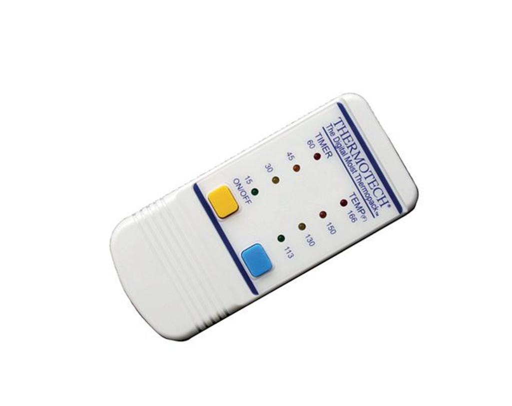 Thermotech Digital Medical Grade Heating Pad Mini