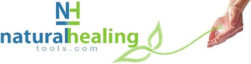 Natural Healing Tools