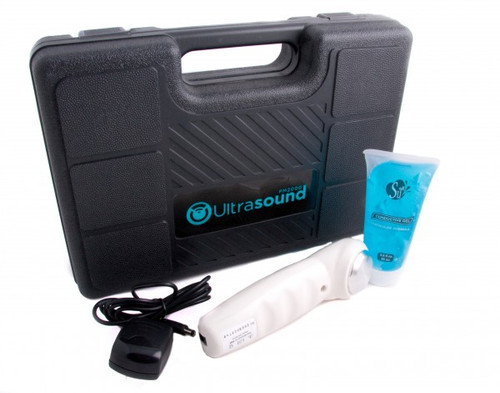 Premium Portable Ultrasound , PMT 4000