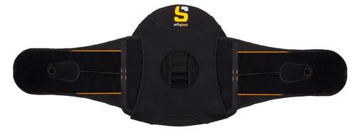One Size Fits All - String Back LSO Back Brace