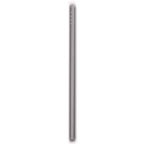 Stainless Steel Rectal Tip