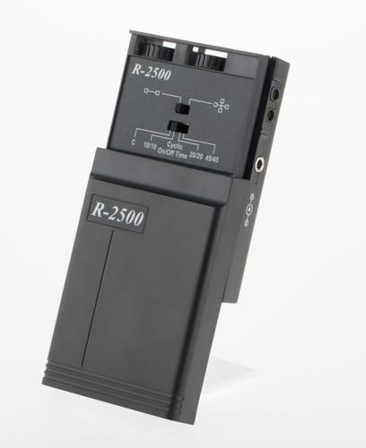 Russian Stim 2500