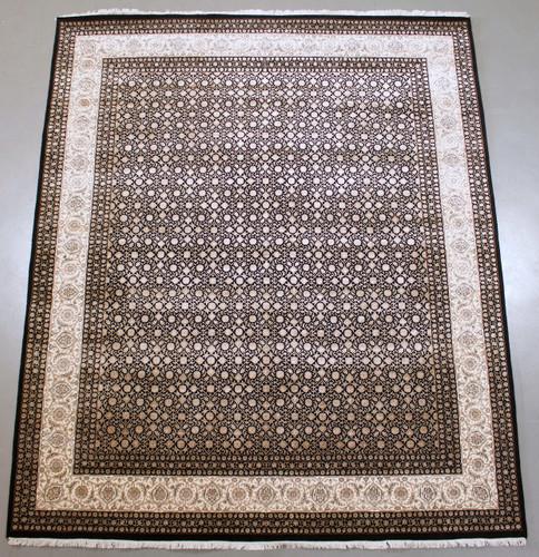 Transitional Herati Rug (Ref 11) 302x250cm
