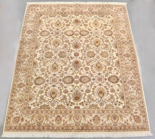 Lahore 16/16 Fine Rug (Ref 757) 309x249cm