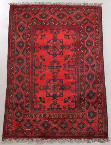 Mohommadi Tribal Runner (Ref 31) 144x99cm