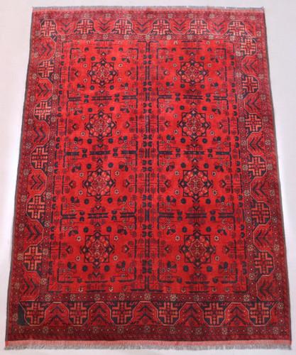 Mohommadi Tribal Rug (Ref 67) 235x171cm