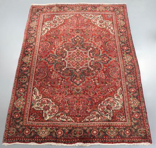 Mehraban Persian Rug (Ref 110) 284x208cm