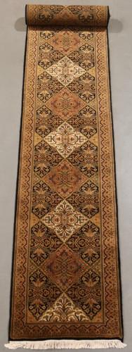 Suhana Panel Jaipur Runner (Ref 12) 550x82cm