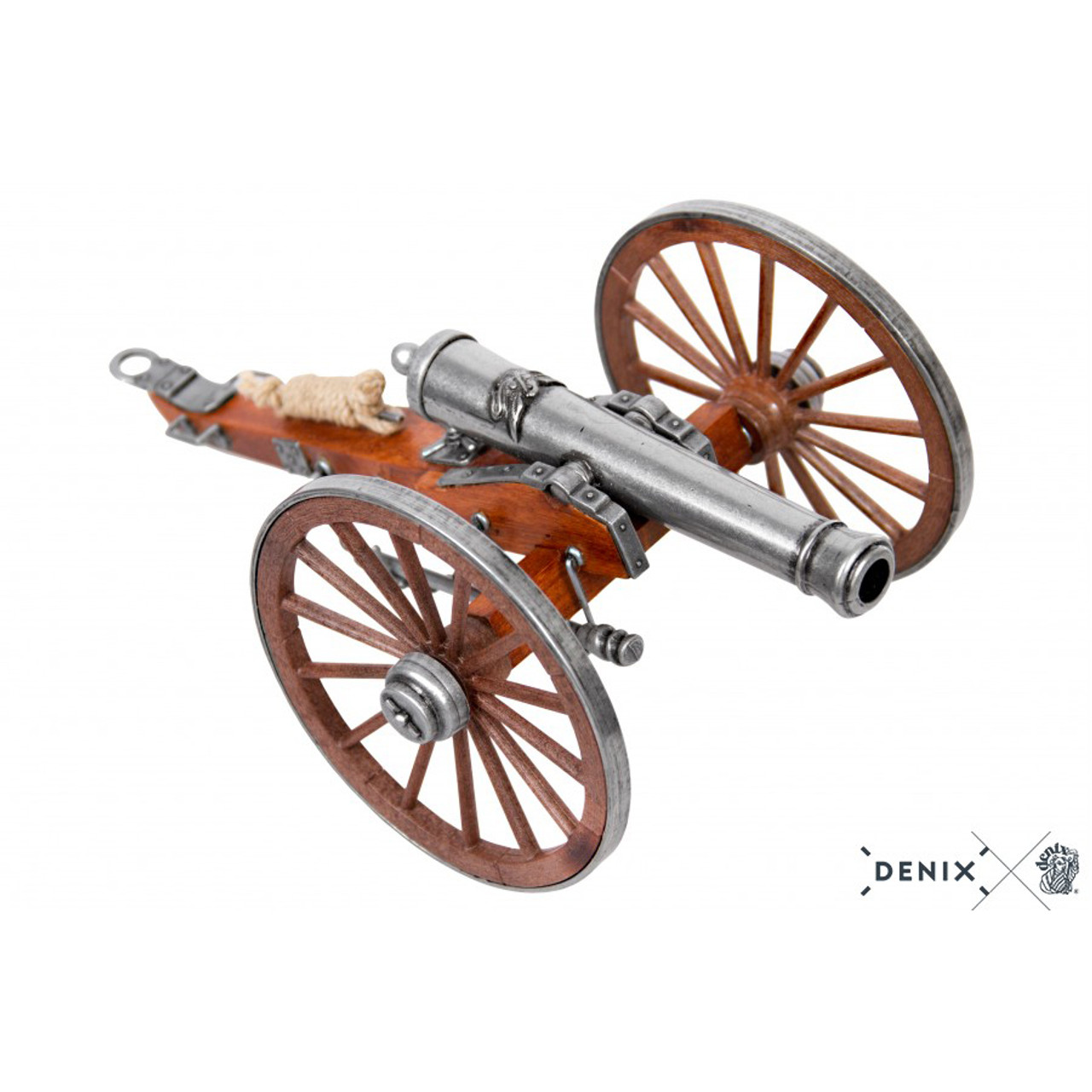 the artillery used during the civil war Field artillery in the american civil war facts kids encyclopedia facts field artillery in the american civil war were cannon that could be moved around the battlefield or could travel with an army unit field artillery could only fight unlimbered (disconnected from the cart and horses that pulled it.