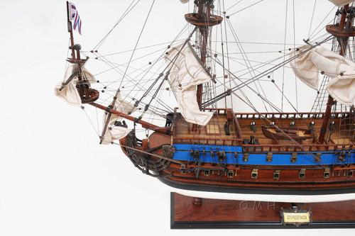 Goto Predestination Ship Model Predestinatsia Russia Navy