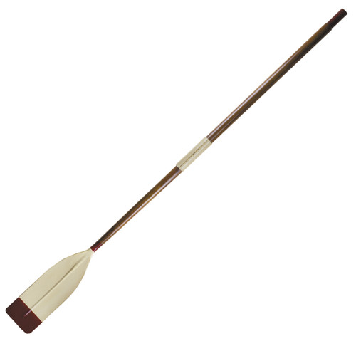Oxford Varsity Wooden Rowing Boat Decorative Oar