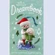 2015 Hallmark Dreambook