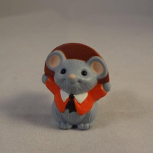 1990 Mini Pilgrim Mouse