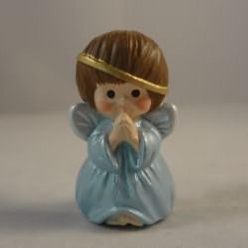 1992 Sweet Angel