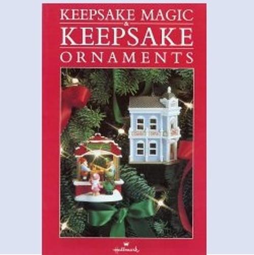 1988 Dream Book