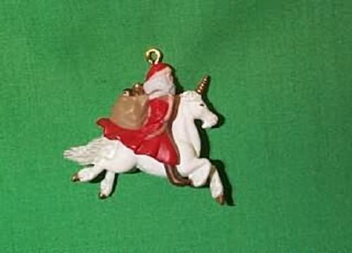1989 Se Santas Magic Rd
