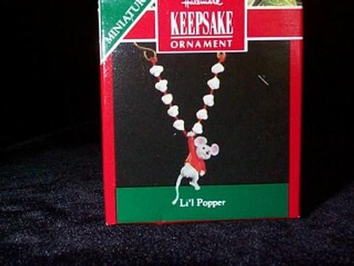 1991 Li'l Popper