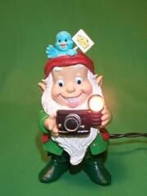 1990 Holiday Flash