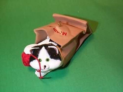 1990 Meow Mart