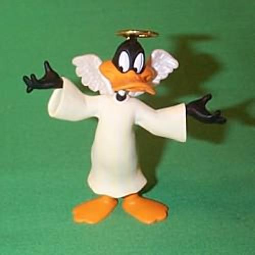 1994 LT - Daffy Duck