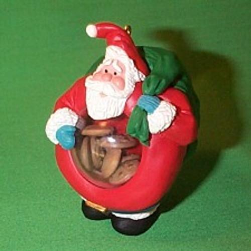 1992 A Santa - Full