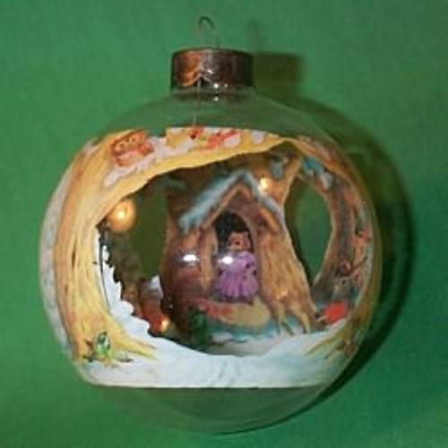 1983 Christmas Wonderland