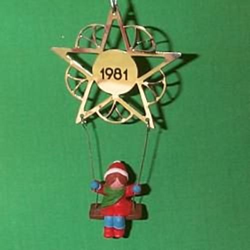 1981 Star Swing