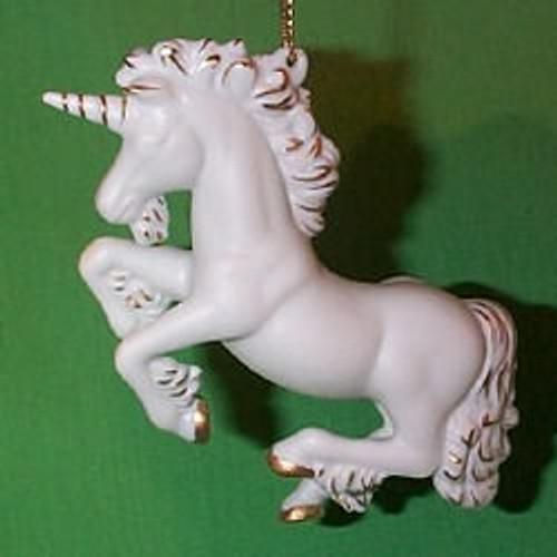 1983 Unicorn