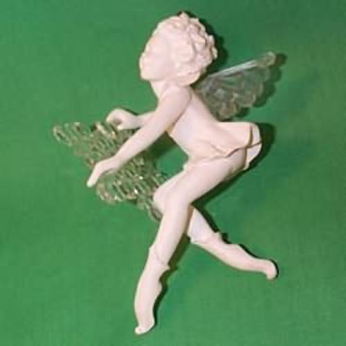 1981 Ice Fairy