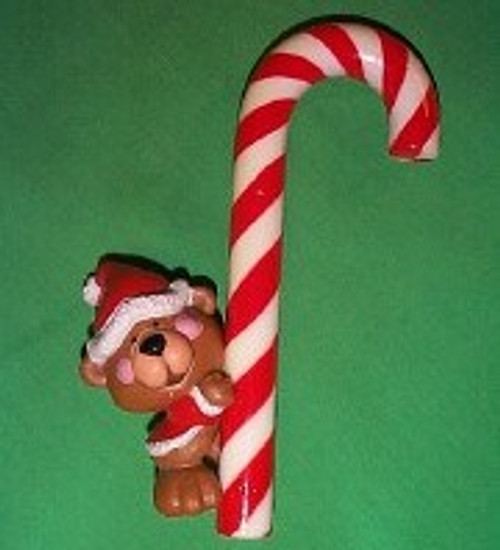 1979 Christmas Treat