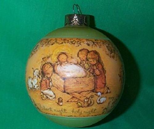 1980 Nativity