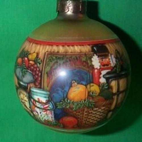 1979 Christmas Traditions