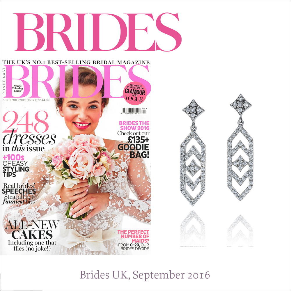 bridessept16cover.jpg