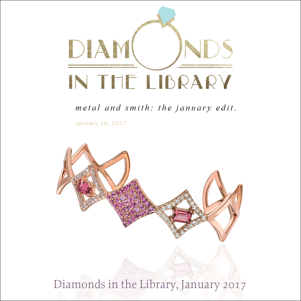 diamondsinthelibraryjanuary2017.jpg