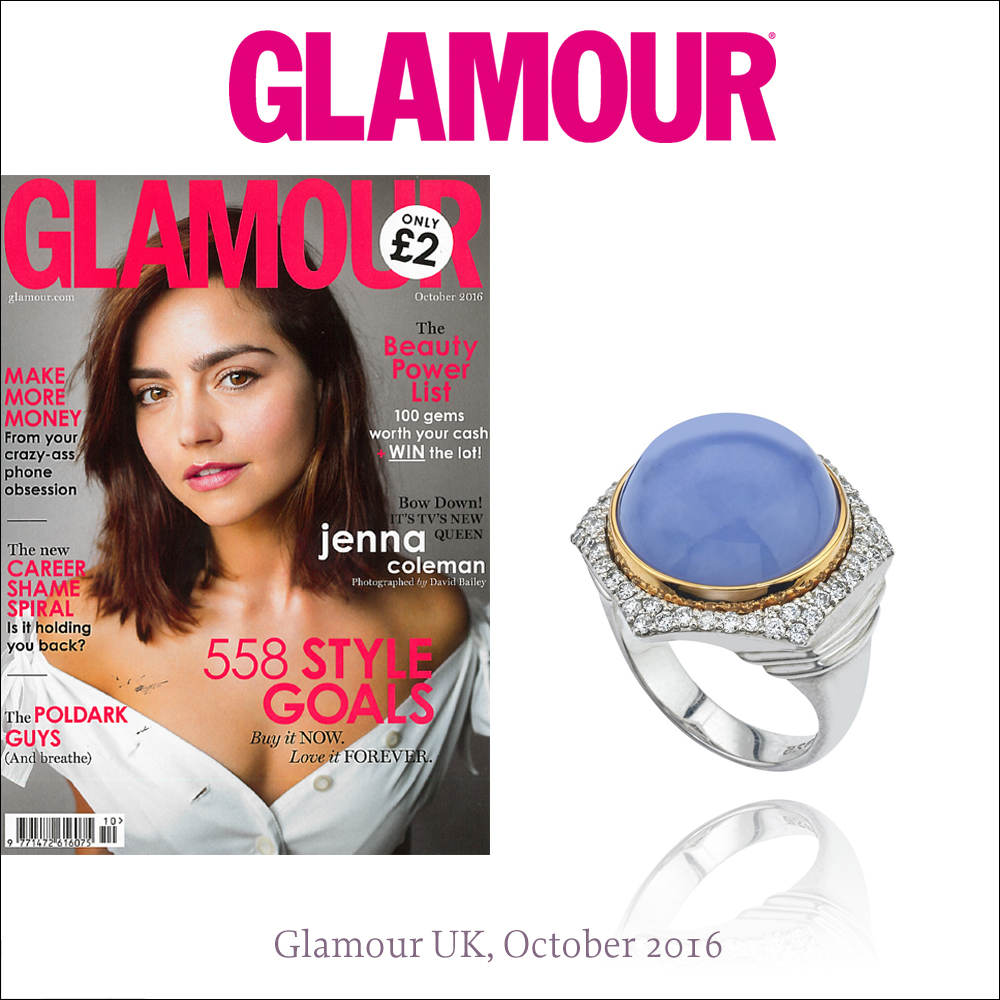 glamouroct16cover.jpg