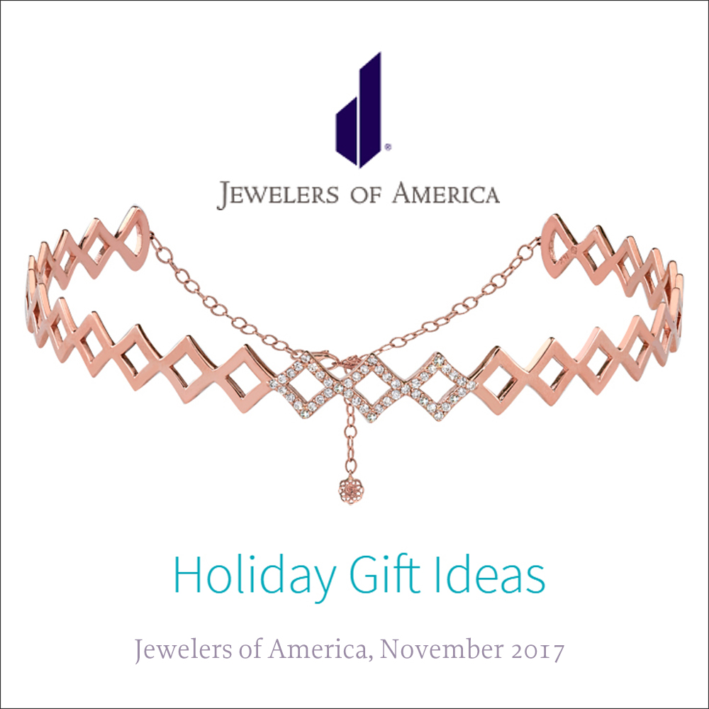 jewelersofamericanov17borderchange.jpg